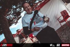 Fotos Xtreme Challenge Madrid 2018 3790