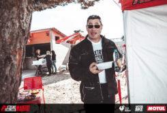 Fotos Xtreme Challenge Madrid 2018 3791
