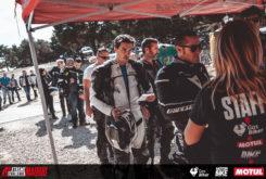 Fotos Xtreme Challenge Madrid 2018 3792