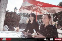 Fotos Xtreme Challenge Madrid 2018 3793