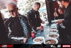 Fotos Xtreme Challenge Madrid 2018 3794