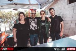 Fotos Xtreme Challenge Madrid 2018 3795