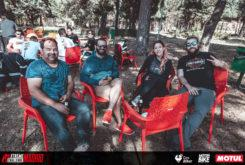 Fotos Xtreme Challenge Madrid 2018 3796