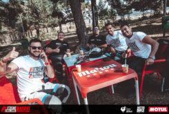 Fotos Xtreme Challenge Madrid 2018 3797