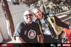 Fotos Xtreme Challenge Madrid 2018 3798