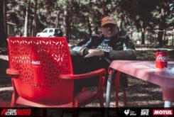 Fotos Xtreme Challenge Madrid 2018 3799