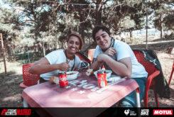 Fotos Xtreme Challenge Madrid 2018 3800