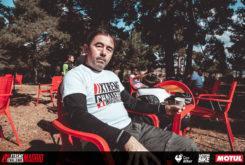 Fotos Xtreme Challenge Madrid 2018 3801