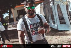Fotos Xtreme Challenge Madrid 2018 3803