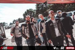 Fotos Xtreme Challenge Madrid 2018 3804