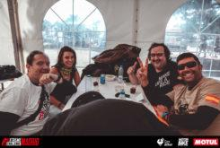 Fotos Xtreme Challenge Madrid 2018 3805