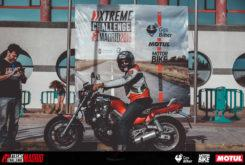 Fotos Xtreme Challenge Madrid 2018 Photocall 3812