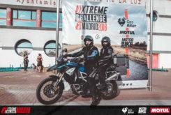 Fotos Xtreme Challenge Madrid 2018 Photocall 3817