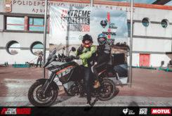 Fotos Xtreme Challenge Madrid 2018 Photocall 3821