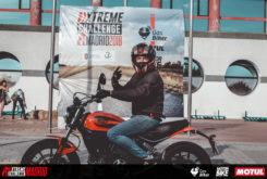 Fotos Xtreme Challenge Madrid 2018 Photocall 3827