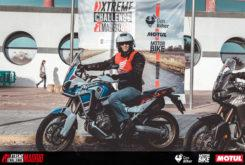 Fotos Xtreme Challenge Madrid 2018 Photocall 3831