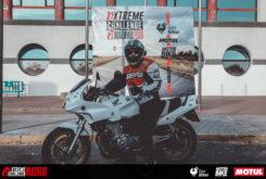 Fotos Xtreme Challenge Madrid 2018 Photocall 3848