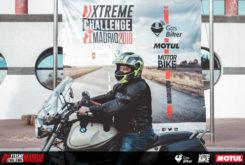 Fotos Xtreme Challenge Madrid 2018 Photocall 3868