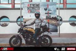 Fotos Xtreme Challenge Madrid 2018 Photocall 3872