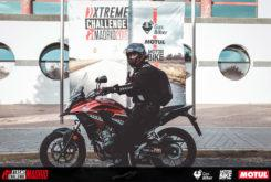 Fotos Xtreme Challenge Madrid 2018 Photocall 3878