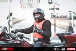 Fotos Xtreme Challenge Madrid 2018 Photocall 3890