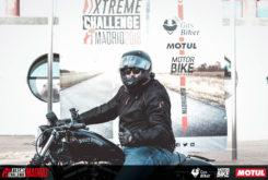 Fotos Xtreme Challenge Madrid 2018 Photocall 3892