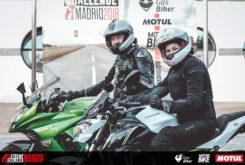 Fotos Xtreme Challenge Madrid 2018 Photocall 3894