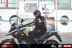 Fotos Xtreme Challenge Madrid 2018 Photocall 3897