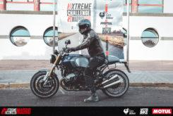 Fotos Xtreme Challenge Madrid 2018 Photocall 3899