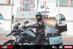 Fotos Xtreme Challenge Madrid 2018 Photocall 3908