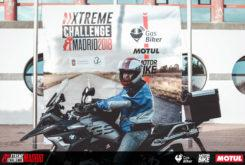 Fotos Xtreme Challenge Madrid 2018 Photocall 3910