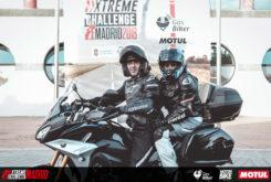 Fotos Xtreme Challenge Madrid 2018 Photocall 3912