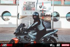 Fotos Xtreme Challenge Madrid 2018 Photocall 3913