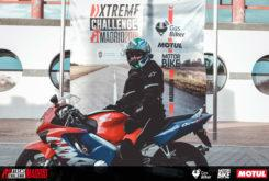 Fotos Xtreme Challenge Madrid 2018 Photocall 3916