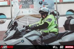 Fotos Xtreme Challenge Madrid 2018 Photocall 3926