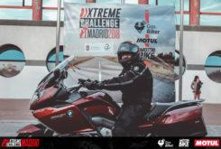 Fotos Xtreme Challenge Madrid 2018 Photocall 3930