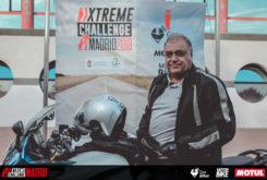 Fotos Xtreme Challenge Madrid 2018 Photocall 3933