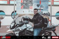 Fotos Xtreme Challenge Madrid 2018 Photocall 3936