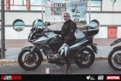 Fotos Xtreme Challenge Madrid 2018 Photocall 3937