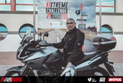 Fotos Xtreme Challenge Madrid 2018 Photocall 3938