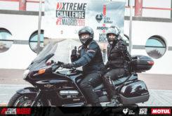 Fotos Xtreme Challenge Madrid 2018 Photocall 3941