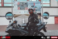 Fotos Xtreme Challenge Madrid 2018 Photocall 3944