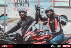 Fotos Xtreme Challenge Madrid 2018 Photocall 3946