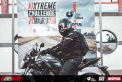 Fotos Xtreme Challenge Madrid 2018 Photocall 3957