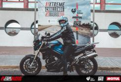 Fotos Xtreme Challenge Madrid 2018 Photocall 3960