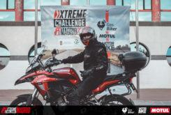 Fotos Xtreme Challenge Madrid 2018 Photocall 3967
