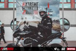 Fotos Xtreme Challenge Madrid 2018 Photocall 3970