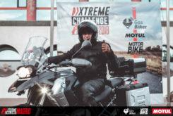 Fotos Xtreme Challenge Madrid 2018 Photocall 3972