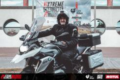 Fotos Xtreme Challenge Madrid 2018 Photocall 3974