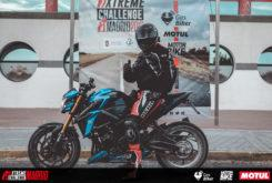 Fotos Xtreme Challenge Madrid 2018 Photocall 3981